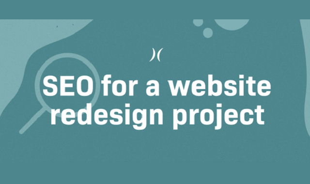 SEO Friendly Website and its significance for Search Engines