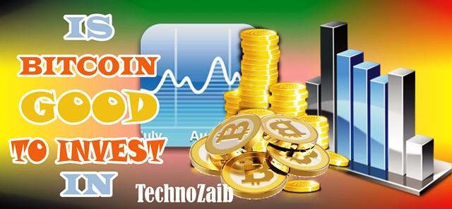 is-bitcoin-good-to-invest-in