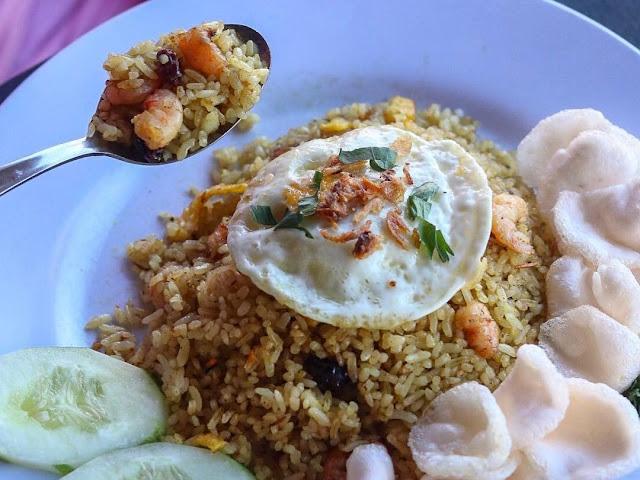photo by kuliner jogja indonesia
