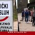 Radnički neposluh prekinut, Rudnik Šikulje počeo sa radom!