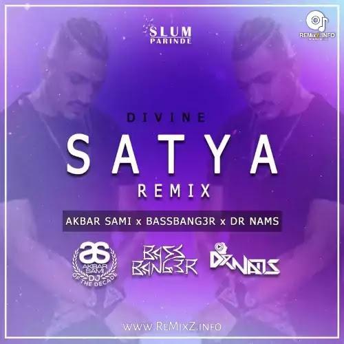 divine-satya-remix