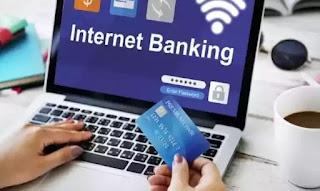 bisakah daftar internet banking bri di hp android