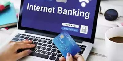Cara Daftar Internet Banking BRI Melalui HP Android