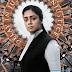 तमिलरॉकर्स ने ऑनलाइन लीक की Jyothika स्टारर 'Ponmagal Vandhal', मेकर्स ने उठाया बड़ा कदम