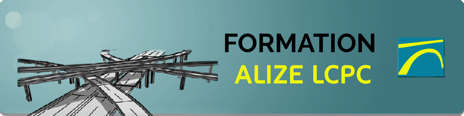 formation alize lcpc