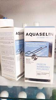 lan khu mui co the aquaselin extreme for men