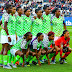 Super Falcons Job Thrown Open to Foreigners and Indigenous Coaches - Apply Now!