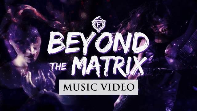 "EPICA: Δείτε το νέο τους video για το κομμάτι ""Beyond The Matrix"""