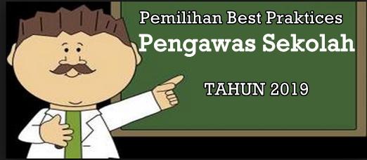 Tata Cara Menyusun Makalah Best Praktice Pengawas Sekolah Terbaru 2019
