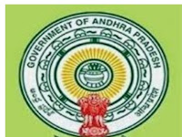 Direct Recruitment – Permission to the APPSC for issue of Notifications – Orders – Issued GO.No:49 Dt:29.07.21