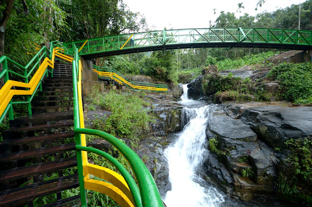 Keralamkundu - Malappuram - www.touristplacesinkerala.tk