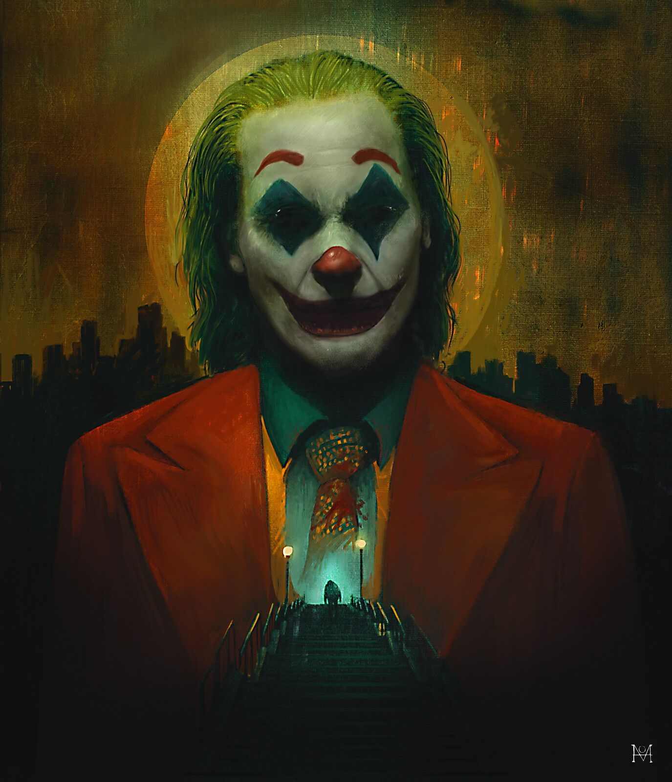joker-hd-wallpapers-1080p