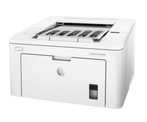 hp-laserjet-pro-m203dn-printer-driver