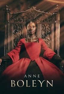 Anne Boleyn Season 1 Episode 1 (S01E01)
