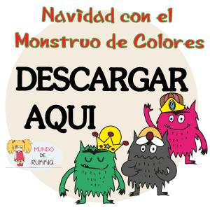 cuento-monstruo-de-colores