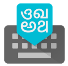 Google Indic Keyboard Android Apps