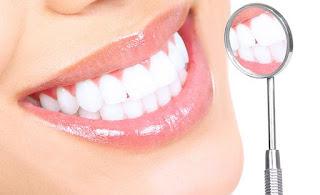 Faydalı Bilgi, diş beyazlatma yolları, nasıl dişlerimi beyazlatabilirim, diş beyaztlatmak için neler yapılır, diş beyazlatma kürleri, nasıl yapılır, evde yöntem,