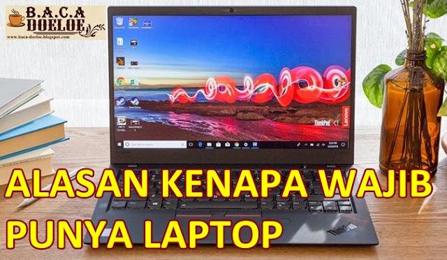Fungsi dan Manfaat Laptop Notebook, Info Fungsi dan Manfaat Laptop Notebook, Informasi Fungsi dan Manfaat Laptop Notebook, Tentang Fungsi dan Manfaat Laptop Notebook, Berita Fungsi dan Manfaat Laptop Notebook, Berita Tentang Fungsi dan Manfaat Laptop Notebook, Info Terbaru Fungsi dan Manfaat Laptop Notebook, Daftar Informasi Fungsi dan Manfaat Laptop Notebook, Informasi Detail Fungsi dan Manfaat Laptop Notebook, Fungsi dan Manfaat Laptop Notebook dengan Gambar Image Foto Photo, Fungsi dan Manfaat Laptop Notebook dengan Video Vidio, Fungsi dan Manfaat Laptop Notebook Detail dan Mengerti, Fungsi dan Manfaat Laptop Notebook Terbaru Update, Informasi Fungsi dan Manfaat Laptop Notebook Lengkap Detail dan Update, Fungsi dan Manfaat Laptop Notebook di Internet, Fungsi dan Manfaat Laptop Notebook di Online, Fungsi dan Manfaat Laptop Notebook Paling Lengkap Update, Fungsi dan Manfaat Laptop Notebook menurut Baca Doeloe Badoel, Fungsi dan Manfaat Laptop Notebook menurut situs https://www.baca-doeloe.com/, Informasi Tentang Fungsi dan Manfaat Laptop Notebook menurut situs blog https://www.baca-doeloe.com/ baca doeloe, info berita fakta Fungsi dan Manfaat Laptop Notebook di https://www.baca-doeloe.com/ bacadoeloe, cari tahu mengenai Fungsi dan Manfaat Laptop Notebook, situs blog membahas Fungsi dan Manfaat Laptop Notebook, bahas Fungsi dan Manfaat Laptop Notebook lengkap di https://www.baca-doeloe.com/, panduan pembahasan Fungsi dan Manfaat Laptop Notebook, baca informasi seputar Fungsi dan Manfaat Laptop Notebook, apa itu Fungsi dan Manfaat Laptop Notebook, penjelasan dan pengertian Fungsi dan Manfaat Laptop Notebook, arti artinya mengenai Fungsi dan Manfaat Laptop Notebook, pengertian fungsi dan manfaat Fungsi dan Manfaat Laptop Notebook, berita penting viral update Fungsi dan Manfaat Laptop Notebook, situs blog https://www.baca-doeloe.com/ baca doeloe membahas mengenai Fungsi dan Manfaat Laptop Notebook detail lengkap, Alasan kenapa harus Punya Laptop, Info Alasan kenapa har