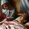 Perempuan Daeng Cawang, Ibu Rumah Tangga di Jeneponto Butuh Bantuan dan Perhatian Pemerintah