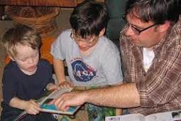 Pendidikan Karakter Berbasis Hypnoparenting : Cara Mencetak Karakter Anak yang Smart dan Berprestasi Hebat