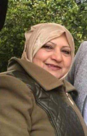 """الدكتورة آمال أبو شعرة """"قبلة"""" طب النساء والتوليد فى البحيرة"""