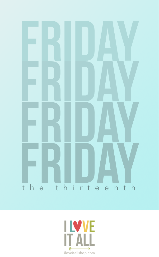 #free #download #printable #friday #thirteenth #project #life #journaling #card #scrapbooking