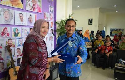 Estimasi Kerugian Akibat Penggunaan Narkoba di Lampung Sekitar 4,6 Triliun Rupiah