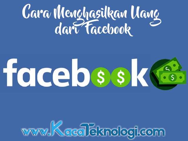 facebook ad breaks tanpa modal