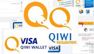 Условия кредитной карты совесть Киви