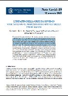 L'impatto della crisi da Covid-19 sull'accesso al mercato dei capitali delle PMI italiane