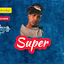 David Super - Aquecimento Dos Loop's 6 (Exclusiva)