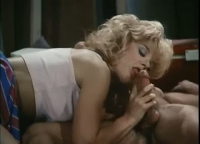 Ron jeremy nina hartley lili marlene in classic porn site
