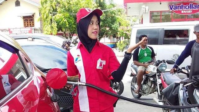 Cuma Indonesia yang Nggak, Delapan Negara ASEAN Kompak Turunkan Harga BBM
