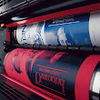 Offset Printing History: Understanding the Past to Appreciate the Future
