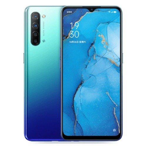 oppo phones price in nigeria