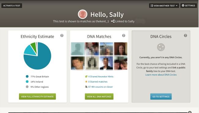 ancestry-dan-test-screen-shot
