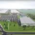LeRoy Merlin va deschide al doilea magazin din Constanta in cadrul Constanta Business Park