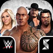 Download WWE Champions 2021 APK Mod