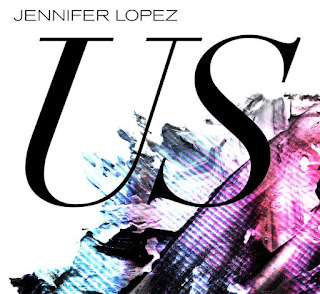 [MUSIC] Jennifer Lopez - US