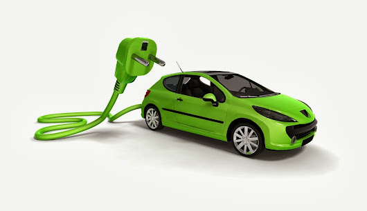 What is Hybrid Cars ?