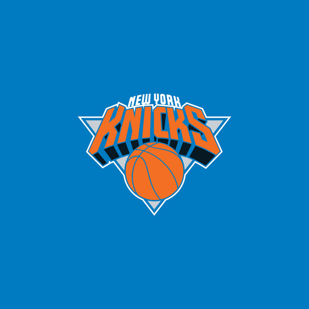 Trololo Blogg Knicks Iphone 5 Wallpaper