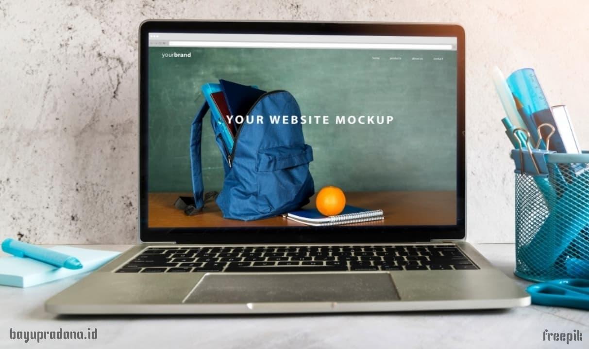 Mengapa bisnis harus memiliki website? Di halaman ini kamu akan temukan jawabannya. 5 alasan mengapa bisnis Anda harus memiliki website!