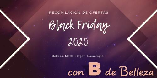 Recopilacion-Ofertas-Black-Friday-2020