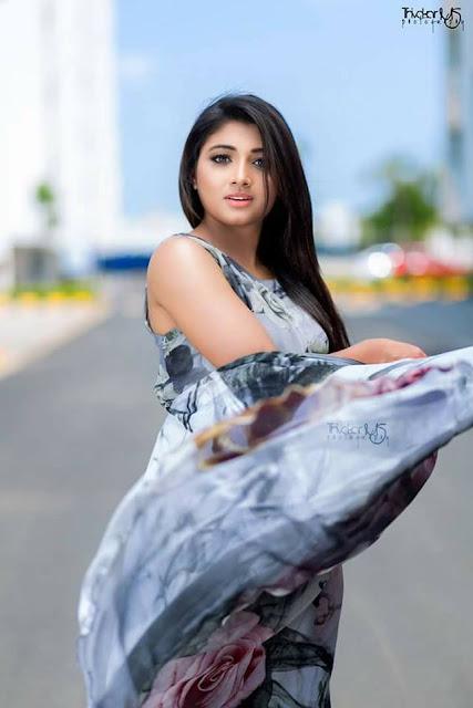 Adhiti Menon Pos 3.jpg