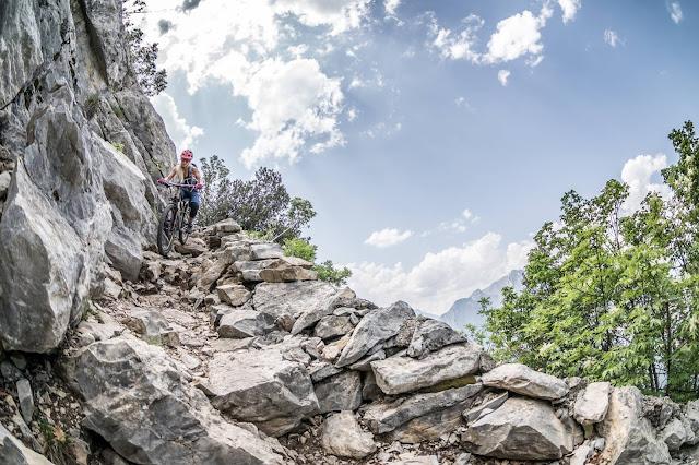 trails am gardasee tipps und geheime locations monte altissimo