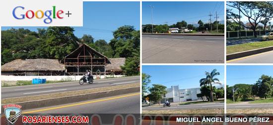 Nueva colección de fotos de Villa del Rosario por Miguel Angel  Bueno Pérez | Rosarienses, Villa del Rosario