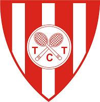 escudo do Tijuca TC