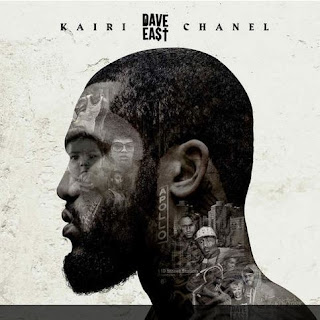 Kairi Chanel by Dave East [Debut Album]