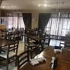Espaço para festas e eventos em Itapema