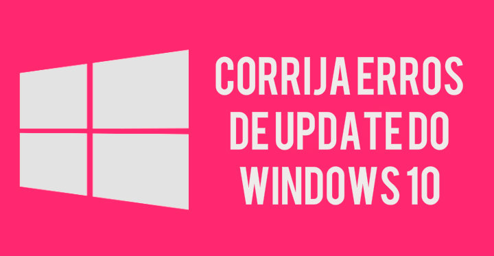corrija-o-erro-0xc1900101-do-windows10